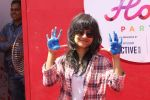 at Zoom Holi 2017 Celebration on 13th March 2017 (47)_58c79d4175f2d.JPG