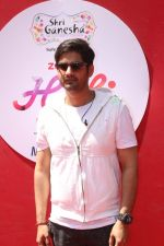 at Zoom Holi 2017 Celebration on 13th March 2017 (57)_58c79d5242742.JPG