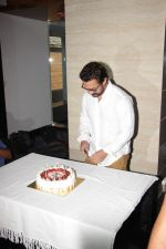 Aamir Khan Birth Day Party Celebration on 14th March 2017 (12)_58ca33eac03c6.JPG