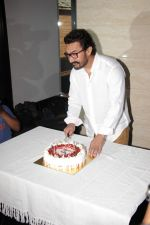 Aamir Khan Birth Day Party Celebration on 14th March 2017 (16)_58ca34029b90d.JPG