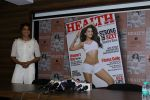 Bipasha Basu Unviels Health & Nutrition Success Issue on 14th March 2017 (19)_58ca342eee230.JPG