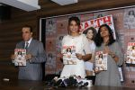 Bipasha Basu Unviels Health & Nutrition Success Issue on 14th March 2017 (20)_58ca34334be25.JPG