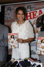 Bipasha Basu Unviels Health & Nutrition Success Issue on 14th March 2017 (22)_58ca343b77c16.JPG