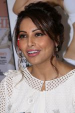Bipasha Basu Unviels Health & Nutrition Success Issue on 14th March 2017 (25)_58ca3476edb43.JPG