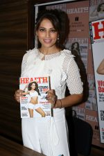 Bipasha Basu Unviels Health & Nutrition Success Issue on 14th March 2017 (26)_58ca3445534b0.JPG