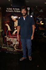 Chunky Pandey at Trailer Launch Of Begum Jaan on 14th March 2017 (36)_58ca3819c4ca7.JPG
