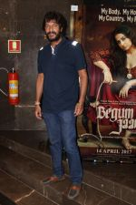 Chunky Pandey at Trailer Launch Of Begum Jaan on 14th March 2017 (38)_58ca38247e087.JPG