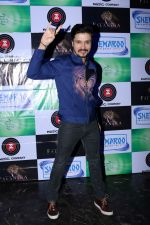 Darshan Kumaar at the music launch of Mirza Juuliet on 14th March 2017 (6)_58ca7101b3d9f.JPG