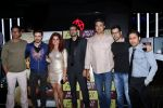 Darshan Kumaar, Pia Bajpai at the music launch of Mirza Juuliet on 14th March 2017 (15)_58ca711a93942.JPG