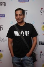 Gaurav Gera at The Jio MAMI Film Club on 14th March 2017 (8)_58ca71837aeb9.JPG