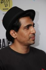 Gulshan Devaiya at The Jio MAMI Film Club on 14th March 2017