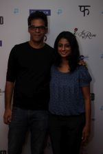 Vikramaditya Motwane at The Jio MAMI Film Club on 14th March 2017 (58)_58ca7205b96cb.JPG