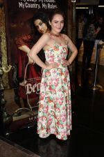 at Trailer Launch Of Begum Jaan on 14th March 2017 (13)_58ca3823b72d5.JPG