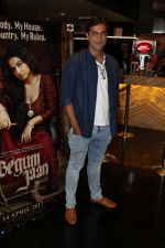 at Trailer Launch Of Begum Jaan on 14th March 2017 (18)_58ca3835aa634.JPG