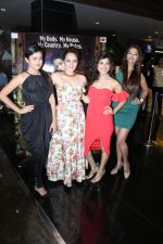 at Trailer Launch Of Begum Jaan on 14th March 2017 (27)_58ca3854a9608.JPG
