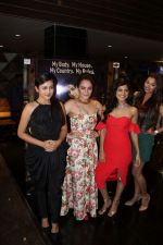 at Trailer Launch Of Begum Jaan on 14th March 2017 (6)_58ca380729981.JPG