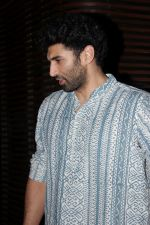 Aditya Roy Kapoor at the Success Party of Badrinath Ki Dulhania hosted by Varun on 16th March 2017 (35)_58cb91f1c6c16.JPG
