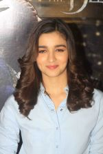 Alia Bhatt at special screening of film Beauty and the Beast with NGO Kids on 16th March 2017 (4)_58cb9d3cee4cd.JPG