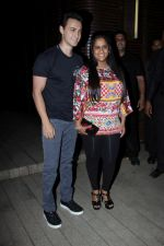 Arpita Khan at the Success Party of Badrinath Ki Dulhania hosted by Varun on 16th March 2017 (53)_58cb9297c428c.JPG