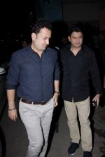 Bhushan Kumar at the Success Party of Badrinath Ki Dulhania hosted by Varun on 16th March 2017  (13)_58cb92b561dc3.JPG