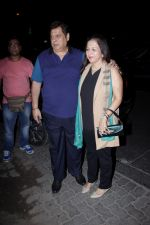 David Dhawan at the Success Party of Badrinath Ki Dulhania hosted by Varun on 16th March 2017  (15)_58cb92d3765ba.JPG