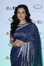 Dia Mirza at the Crown Awards 2017 on 16th March 2017 (81)_58cb9837e4cec.jpg