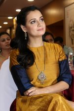 Dia Mirza attend Power Women Seminar to Celebrating Women on 16th March 2017 (18)_58cb987984740.JPG