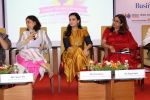 Dia Mirza attend Power Women Seminar to Celebrating Women on 16th March 2017 (26)_58cb98a63db37.JPG
