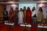 Dia Mirza attend Power Women Seminar to Celebrating Women on 16th March 2017 (39)_58cb98cd3bb5e.JPG