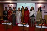Dia Mirza attend Power Women Seminar to Celebrating Women on 16th March 2017 (40)_58cb98d0b55de.JPG