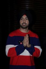 Diljit Dosanjh at the Success Party of Badrinath Ki Dulhania hosted by Varun on 16th March 2017 (48)_58cb92d96d875.JPG