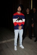 Diljit Dosanjh at the Success Party of Badrinath Ki Dulhania hosted by Varun on 16th March 2017 (52)_58cb92e97bb87.JPG