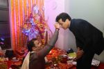 Jeetendra at Anu Malik_s Jagrata on 16th March 2017 (36)_58cb9c5d3bc87.JPG
