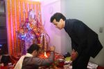 Jeetendra at Anu Malik_s Jagrata on 16th March 2017 (37)_58cb9c65332d2.JPG