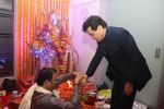 Jeetendra at Anu Malik_s Jagrata on 16th March 2017 (39)_58cb9c80a620d.JPG