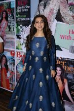 Juhi Chawla at Better Homes 10th Anniversary Celebration & Cover Launch on 16th March 2017  (7)_58cba06db296f.JPG