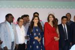 Juhi Chawla at Better Homes 10th Anniversary Celebration & Cover Launch on 16th March 2017 (1)_58cba0dd1326c.JPG