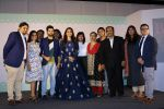 Juhi Chawla at Better Homes 10th Anniversary Celebration & Cover Launch on 16th March 2017 (20)_58cba121bd2f7.JPG
