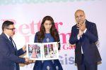 Juhi Chawla at Better Homes 10th Anniversary Celebration & Cover Launch on 16th March 2017 (9)_58cba0f9ecc38.JPG