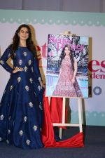 Juhi Chawla at Better Homes 10th Anniversary Celebration & Cover Launch on 16th March 2017  (29)_58cba0d9dfbff.JPG