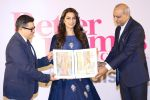 Juhi Chawla at Better Homes 10th Anniversary Celebration & Cover Launch on 16th March 2017 (14)_58cba10764eb5.JPG