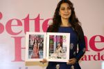 Juhi Chawla at Better Homes 10th Anniversary Celebration & Cover Launch on 16th March 2017 (16)_58cba10d7e4a6.JPG