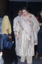 Pamela Chopra at the Launch Of World 1st Mobile App-Abc Of Breast Health on 16th March 2017 (86)_58cb97de4fa76.JPG