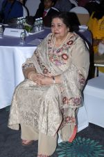 Pamela Chopra at the Launch Of World 1st Mobile App-Abc Of Breast Health on 16th March 2017 (87)_58cb97f0ace8f.JPG