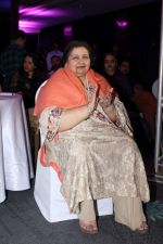 Pamela Chopra at the Launch Of World 1st Mobile App-Abc Of Breast Health on 16th March 2017 (85)_58cb97cf7948f.JPG