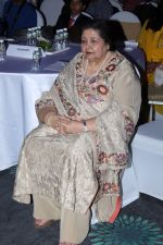 Pamela Chopra at the Launch Of World 1st Mobile App-Abc Of Breast Health on 16th March 2017 (88)_58cb97fda4fb3.JPG