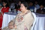 Pamela Chopra at the Launch Of World 1st Mobile App-Abc Of Breast Health on 16th March 2017 (89)_58cb980adaf9d.JPG