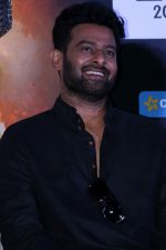 Prabhas at the Trailer Launch Of Film Bahubali 2 on 16th March 2017 (185)_58cba16c0210a.JPG