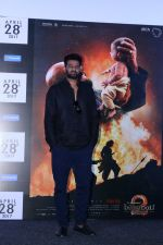 Prabhas at the Trailer Launch Of Film Bahubali 2 on 16th March 2017 (176)_58cba115ce1cf.JPG