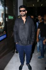Prabhas at the Trailer Launch Of Film Bahubali 2 on 16th March 2017 (182)_58cba12ea9421.JPG